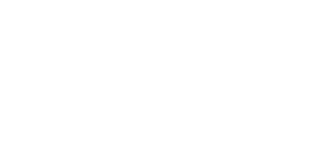 VR2GO VR production studio